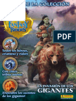 Fantasy_Riders_GUIDA2_doble (1).pdf