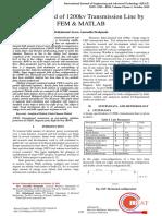 A9493109119.pdf