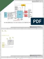 tidrqm7.pdf
