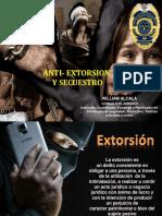 Taller de Anti Extorsión y Secuestro (1)(1)