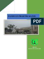 11.2 NEW PPK.docx