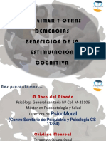 ALZHEIMER Y DEMENCIAS.pptx