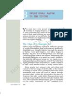 History (8).pdf