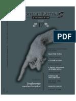 Contrahistorias17.pdf