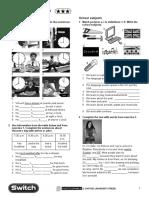 12-vocabulary_grammar_3star_unit3.pdf