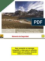 RRCC-Inmersión Equipos y Vehículos Móviles+Mayo 13