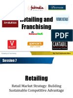 rnf lecture 7 retail market strategy