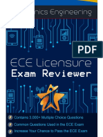 ECE-Electronics-Engineering-Licensure-Exam-Reviewer.pdf