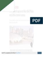 www_clarin_com_sociedad_agua_mar_plata_fria_0_TOwB3WhD_html
