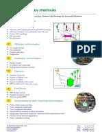1_doc_AD_Process_Strategies_Sarl_Profile