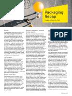 EY-Packaging-Recap-Q2-2019