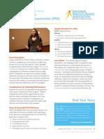 POI Events Guide