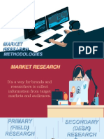 Market Research Methdologies.pptx