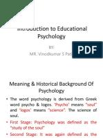 introductiontoeducationalpsychology-150820043447-lva1-app6891
