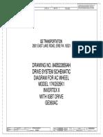 Drive Drawing 17KG535K1_84B522859AH Rev C 960E.pdf