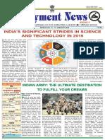 E.News-11-17thJan2020