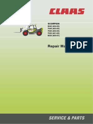 Mann Filter C 911 x-2 Bloque de Motor