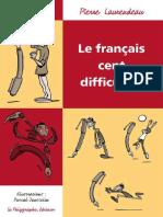 Le_Francais_cent_difficultes_extrait
