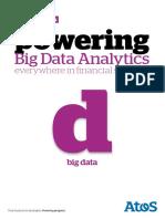 atos-powering-big-data-analytics-brochure.pdf