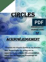 circles-131126094958-phpapp01