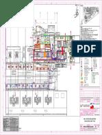 DRP001-OUF-400030-B-GAD-309-001-R1.pdf