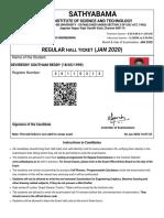 www.sathyabama.ac.in_regular_hallticket_download.php.pdf
