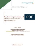 5S pour laboratoire.pdf