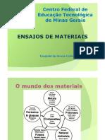 Ensaios de materiais_Fundamentos_1_2015 (1).pdf