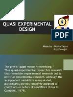 quasiexperimentaldesignny-190829162536