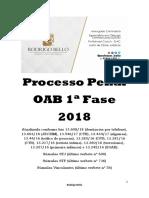 2018 @professor_bello OAB Processo Penal.pdf