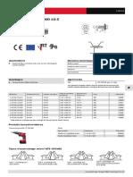 Fiche-technique-des-vis-S-MD-53-Z-Fiche-technique-ASSET-DOC-LOC-2456624 (1).pdf