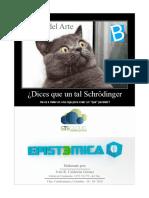 EPISTÉMICA-ESTADO DEL ARTE-4.0