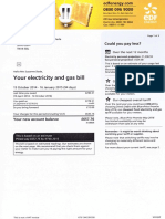 Electric_bill_2015_fb55ea14d624afd6b539a6bf06bf4ad8 (2)