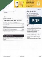 Electric_bill_2015_fb55ea14d624afd6b539a6bf06bf4ad8 (2)
