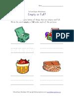 empty-or-full-worksheet.pdf
