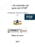 Proex_curso_de_extensao_em_trompete_2019_0