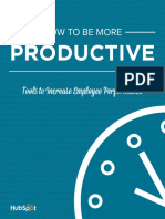 How_to_Be_More_Productive.pdf