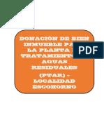 2.-DONACION_DE_BIEN_INMUEBLE,_9