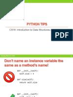 python_tips.pdf