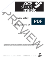 every valley.pdf