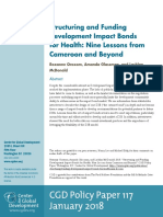 structuring-funding-development-impact-bonds-for-health-nine-lessons.pdf