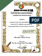 TESIS THALIA  MENDIETA.pdf