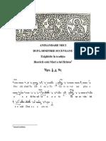 Anixandare_mici_dupa_Suceveanu .pdf