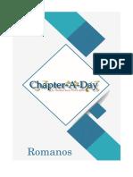 06- Romanos