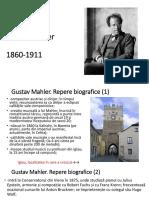 II.4.-Gustav-Mahler