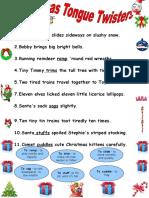 christmas-tongue-twisters-pronunciation-exercises-phonics_15187