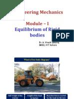WINSEM2019-20_MEE1002_TH_VL2019205001911_Reference_Material_I_11-Dec-2019_MODULE_-_I_Equlibrium_of_rigid_bodies.pdf