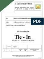 08-Tie-in.doc