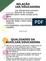 1278622337_relaÇÃo_auxiliar_educadora_pais
