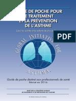 WMS-French-Pocket-Guide-GINA-2016.pdf